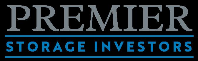 Premier Storage Investors